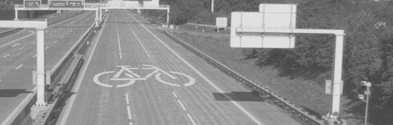 A49 Ausbau stoppen – bestehende Abschnitte rückbauen